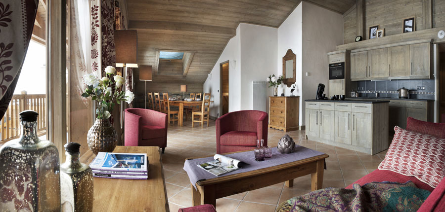 france_espace-killy_tignes_residence_le_telemark_living_room.jpg